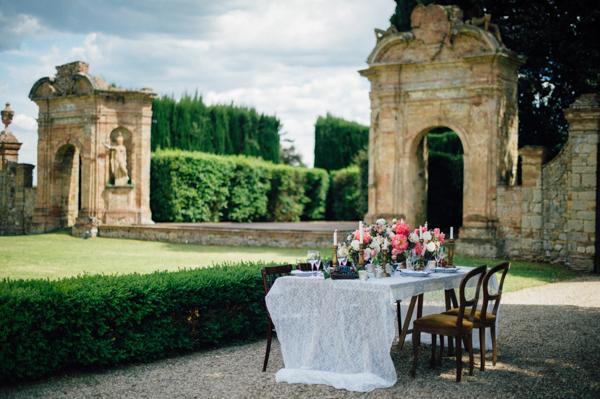 picturesque-Tuscan