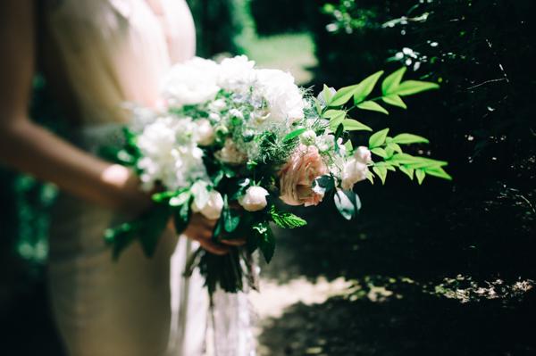 pretty-bridal-bouquet