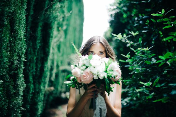 romantic-bridal-flowers