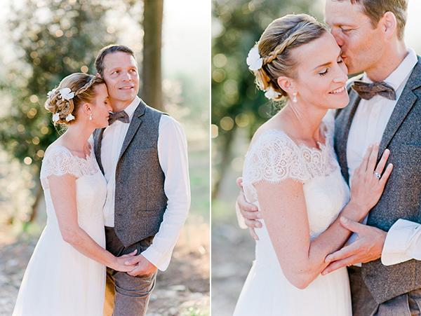 romantic-floor-length-wedding-dress
