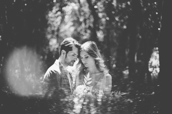 romantic-inspiration-tuscany-3