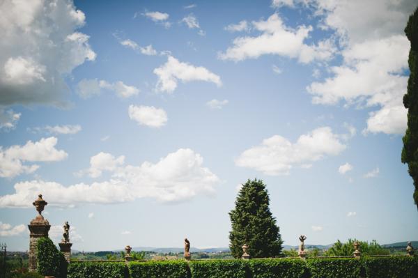romantic-inspiration-tuscany-5