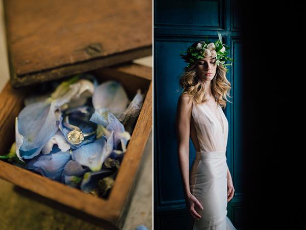 romantic-wedding-gown