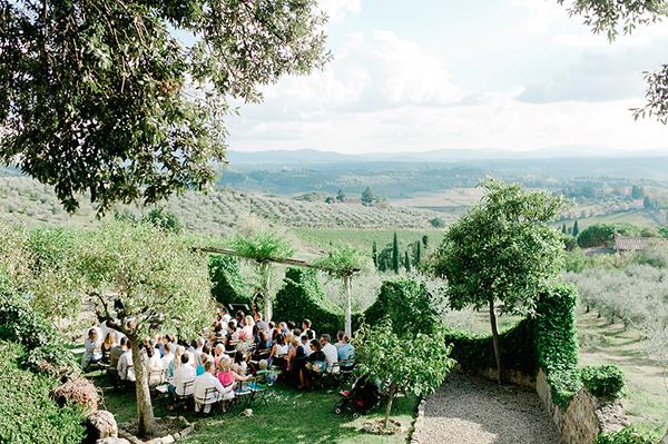 rustic-countryside-wedding