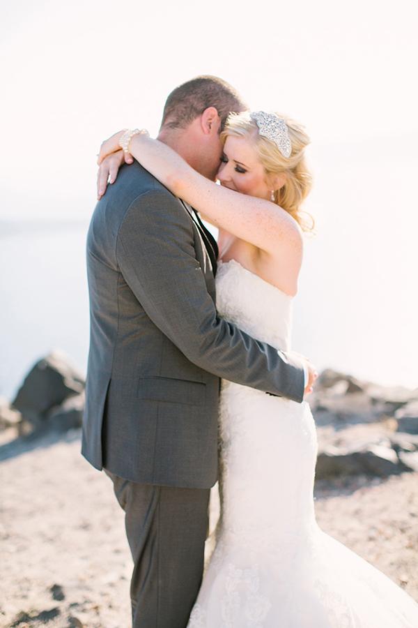 santorini-destination-wedding-photos