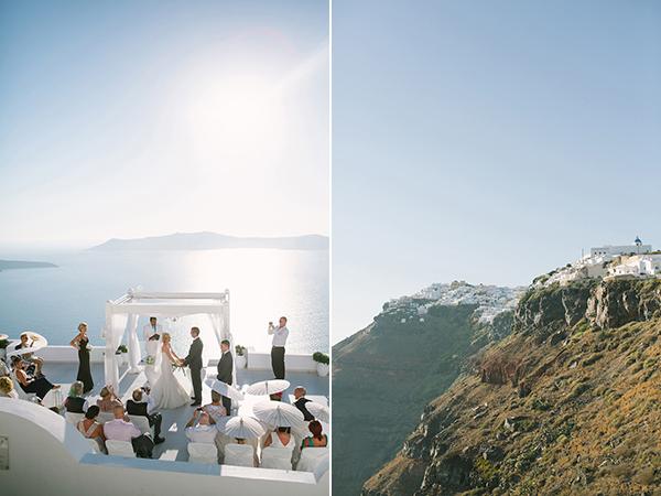 santorini-destination-weddings