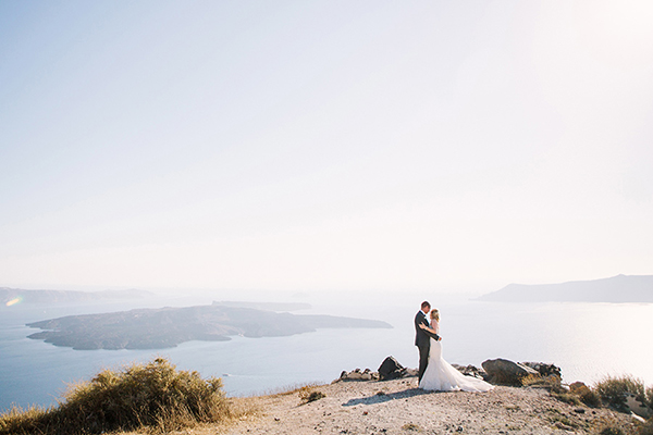 santorini-top-destination-weddings