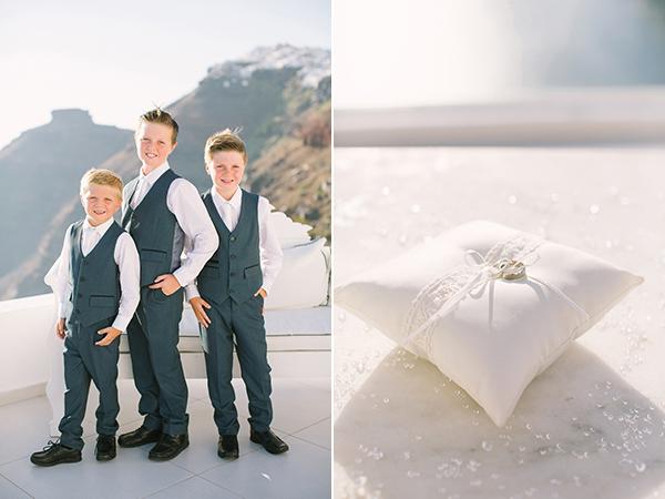 santorini-wedding-destination