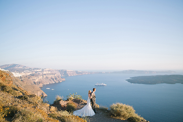 santorini-weddings-photography