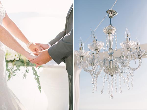 santorini-weddings-summer