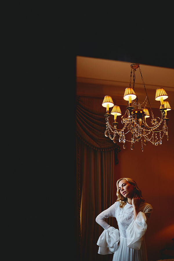 silk-muslin-chiffon-wedding dress