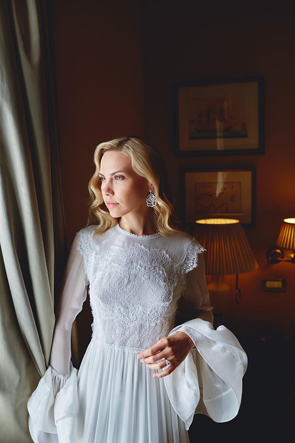 silk-muslin-wedding dress