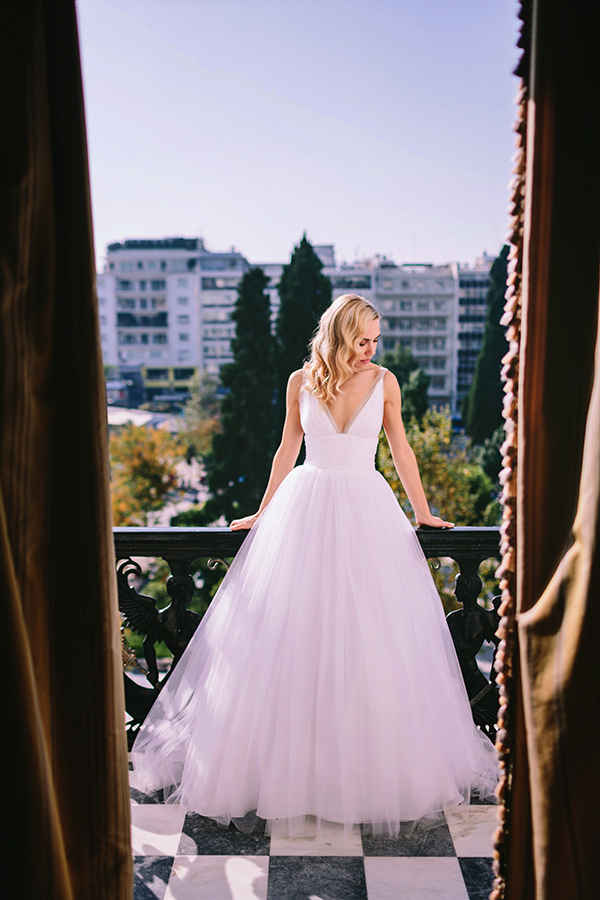 silk-tulle-wedding-dresses-costarellos