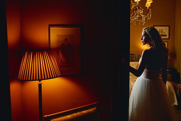 silk-tulle-wedding-dresses