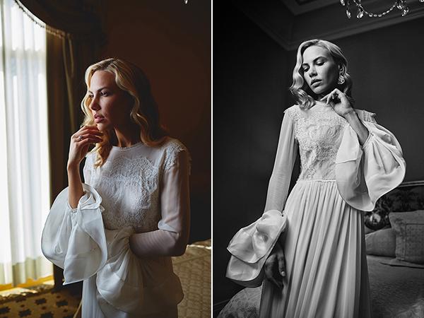 silk-wedding dresses