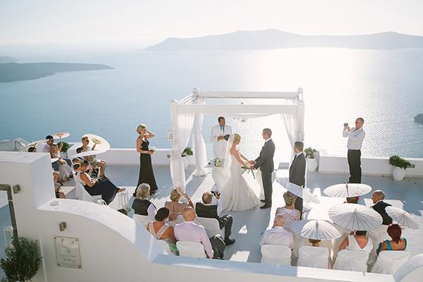 top-destination-weddings