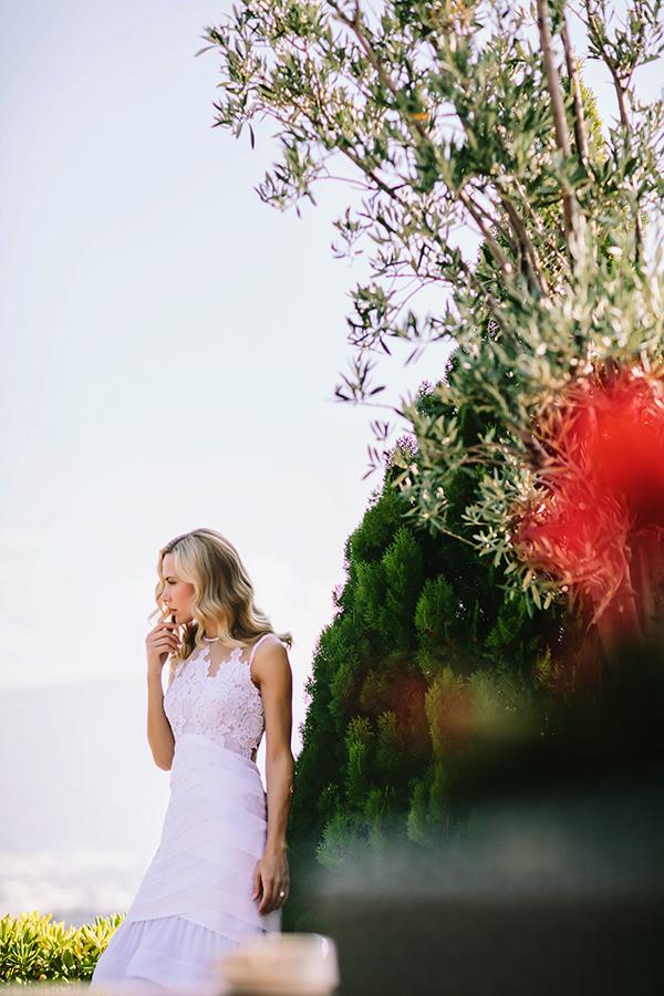 tulle-wedding-dresses-costarellos