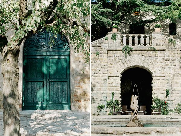 tuscany-wedding-2