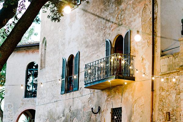 tuscany-weddings-2