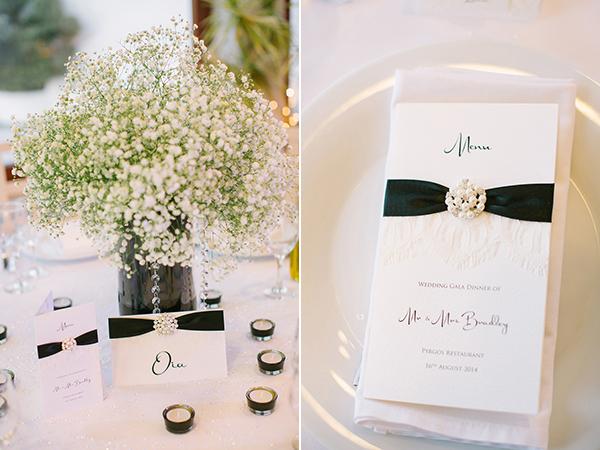wedding-decorations-destination-wedding-santorini