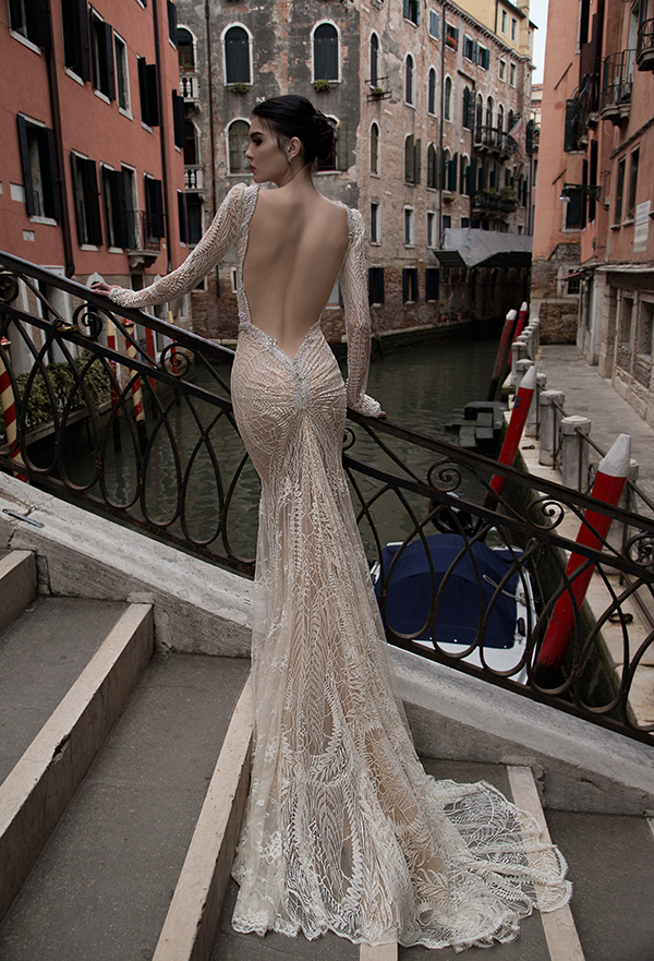 wedding-dress-designers