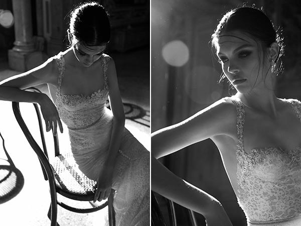wedding-dresse