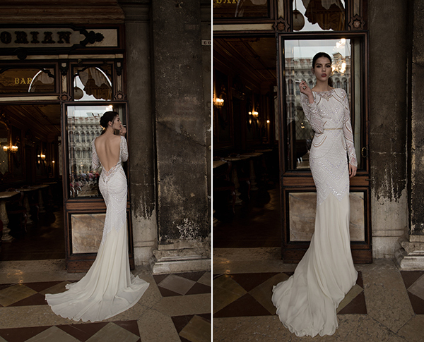 wedding-dresses-2015