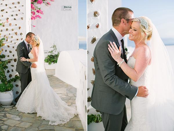 wedding-dresses-enzoani