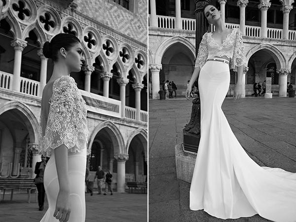 wedding-dresses-pictures