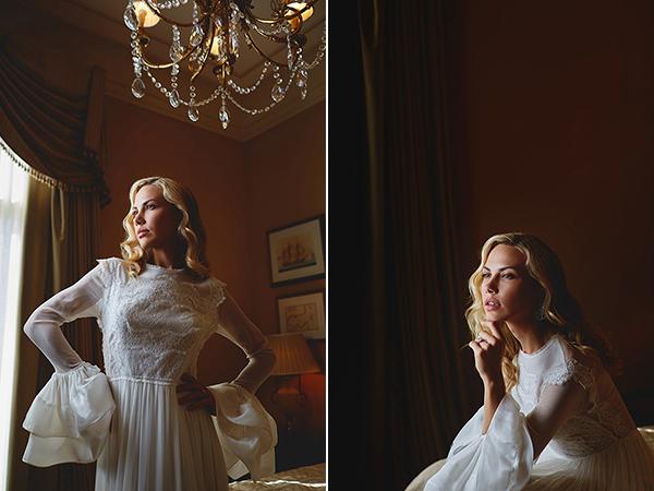 wedding-dresses-sleeves-costarellos