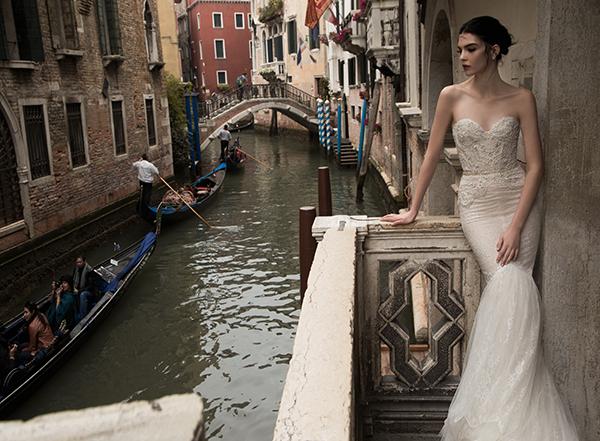 wedding-gowns-2015