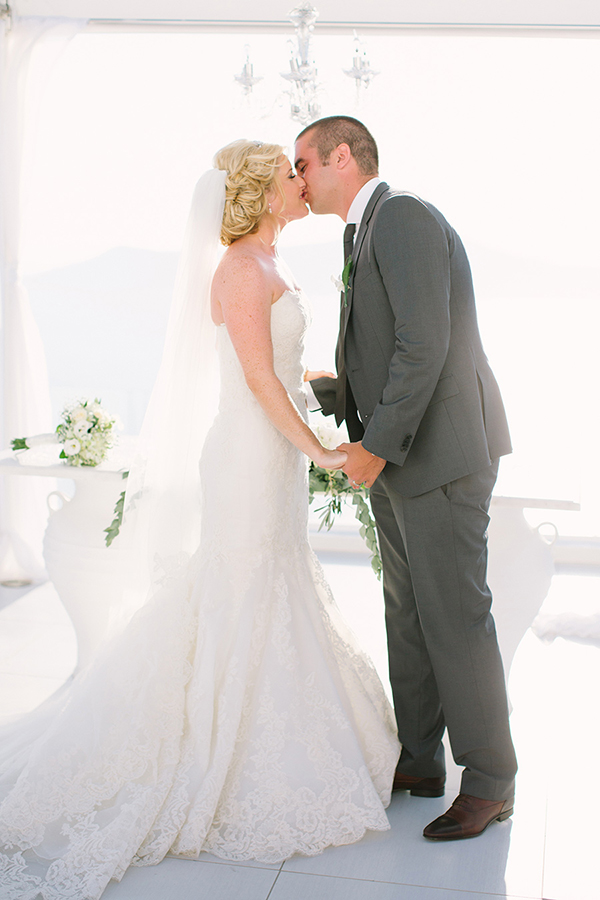 wedding-gowns-enzoani