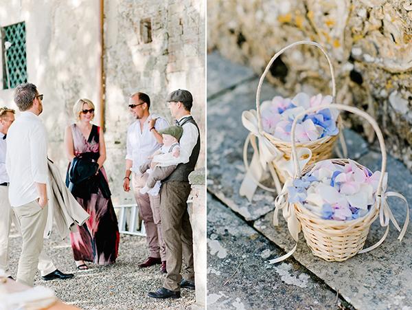 wedding-natural-color-palette
