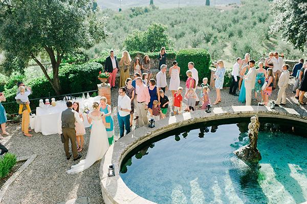 wedding-tuscany-coutryside