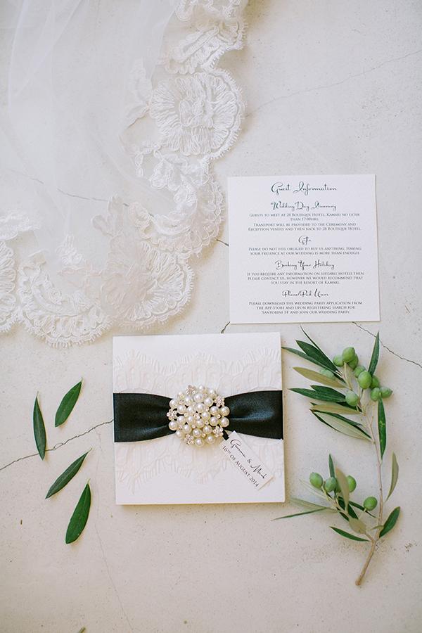 weddings-in-santorini-destination-weddings