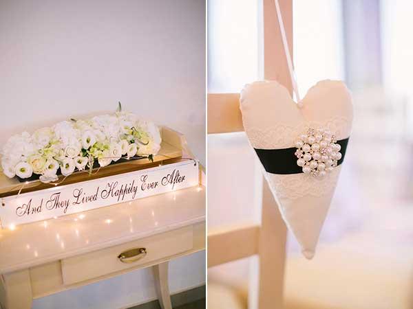 weddings-santorini-decorations