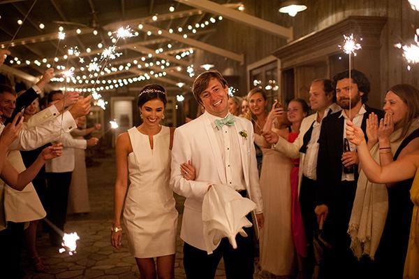 Charlottesville-wedding-receptions-2