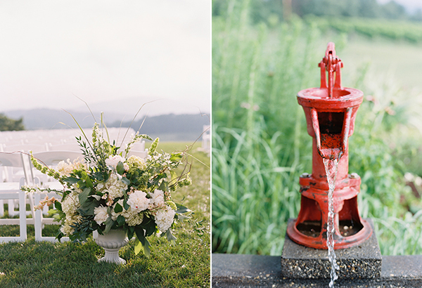 Charlottesville-wedding-receptions