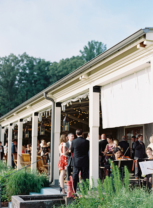 Charlottesville-wedding-venues