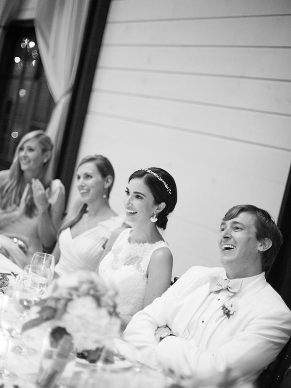 Charlottesville-weddings