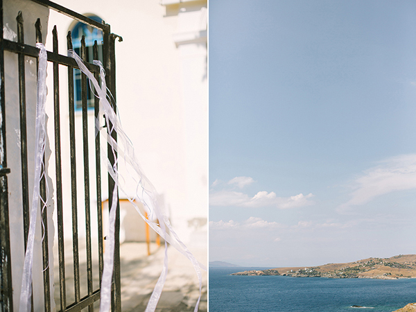 destination-wedding-greek-island