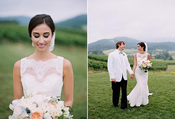 elegant-wedding-gown
