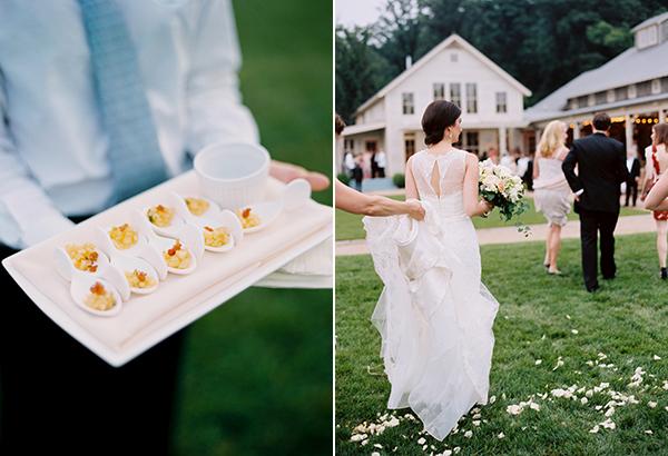 elegant-wedding-gowns