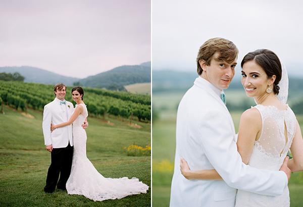 enzoani-wedding-gown