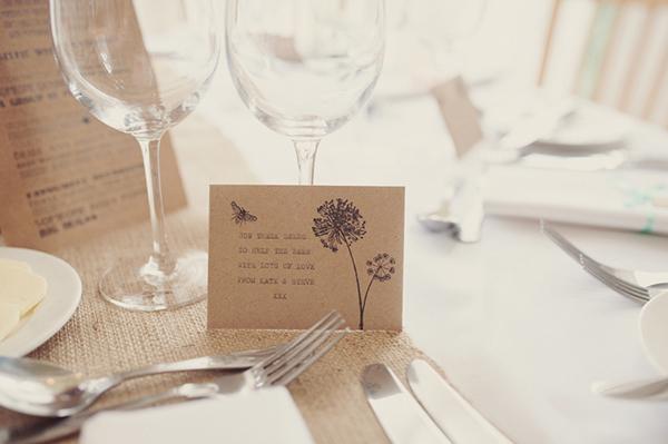 handmade-favors-wedding