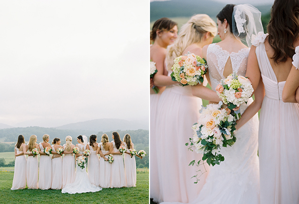 romantic-enzoani-wedding-gown