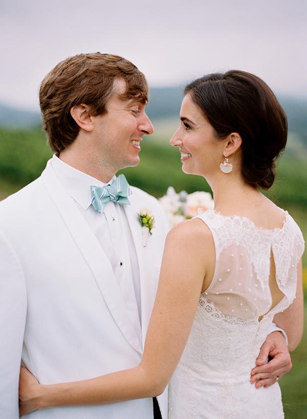 romantic-wedding-1