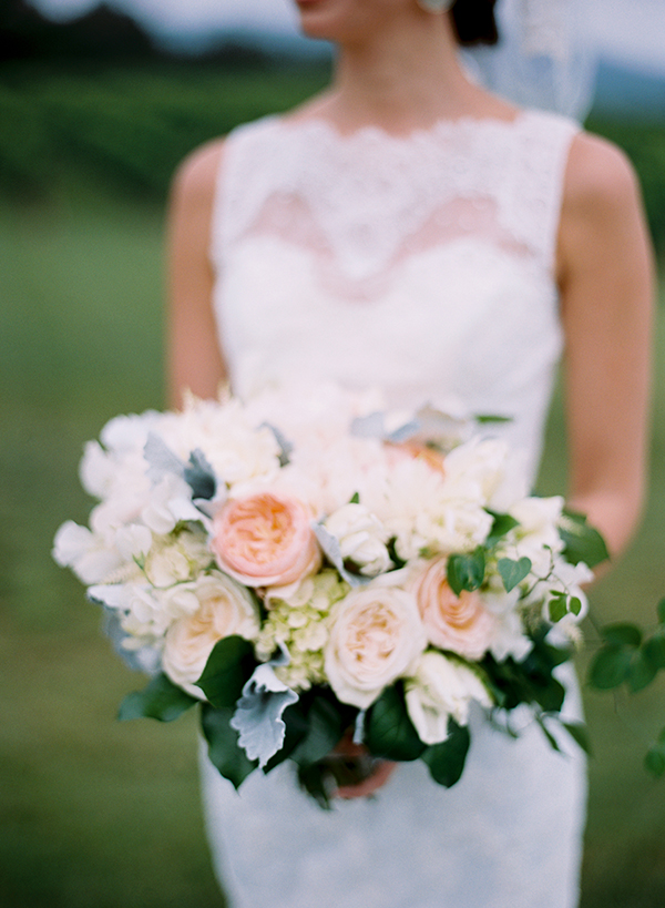romantic-wedding-Charlottesville