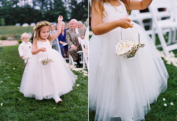 romantic-weddings-Charlottesville