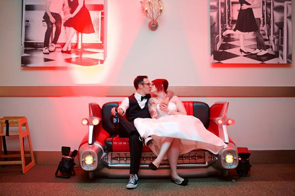 wedding-entertainment-ideas